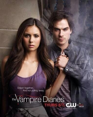 File:Elena and DamonPromo.jpg