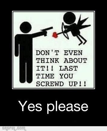 File:Cupid.jpg