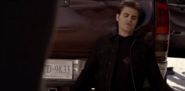 File:Stefan.Salvatore.5x21.png