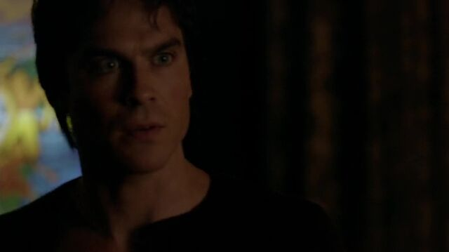 File:7X08-83-Damon.jpg