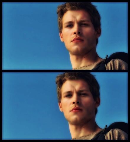 File:Cute lips.jpg