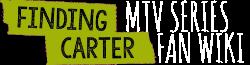 File:Find Carter logo.png