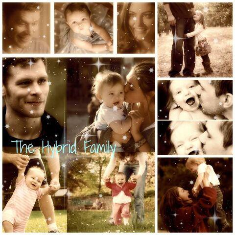 File:The Originals - Klaus, Hayley, & Hope.jpg