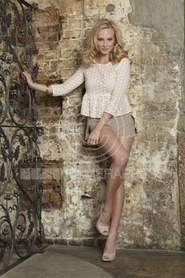 File:Candice Accola photoshoot.png