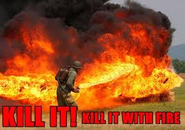 File:Firekill.jpg