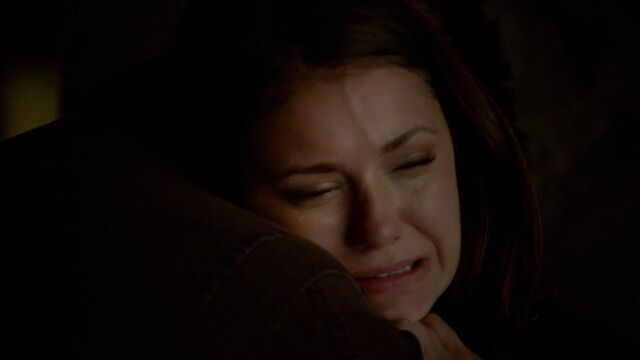 File:The.Vampire.Diaries.S05E22.720p.HDTV.X264-DIMENSION.mkv snapshot 40.30 -2014.05.17 16.10.48-.jpg