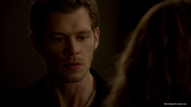 File:192-tvd-3x13-bringing-out-the-dead-theoriginalfamilycom.jpg
