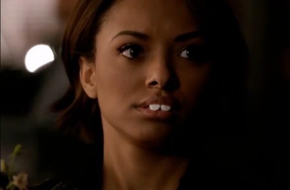 Elena And Damon The Vampire Diaries Wiki Fandom | Autos Post