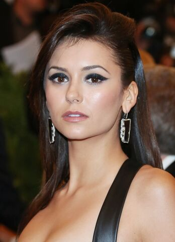 File:Nina-dobrev-chaos-to-couture-costume-institute-gala-01.jpg