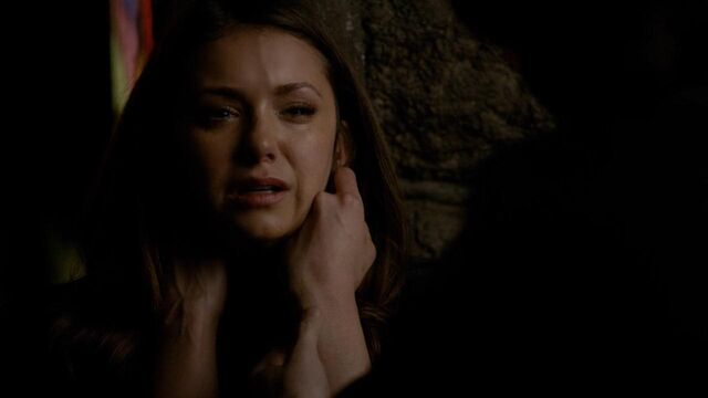 File:The.Vampire.Diaries.S05E22.720p.HDTV.X264-DIMENSION.mkv snapshot 38.16 -2014.05.17 16.06.29-.jpg