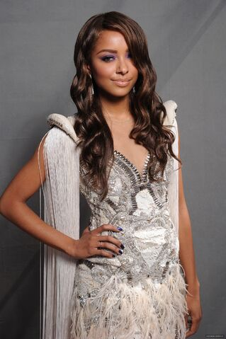 File:2011 Teen Choice Awards 11 Kat Graham.jpg