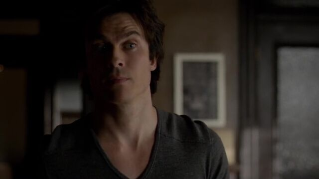 File:6X17-24-Damon.jpg
