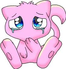 File:Cryingmew.jpg