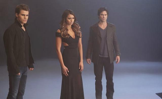 File:TVD - Damon, Elena, & Stefan.jpg