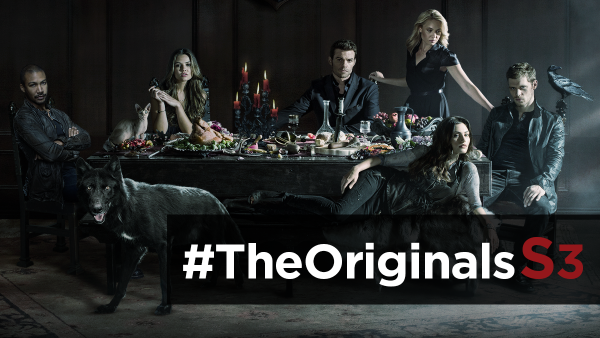 File:The Originals - Season 3.png
