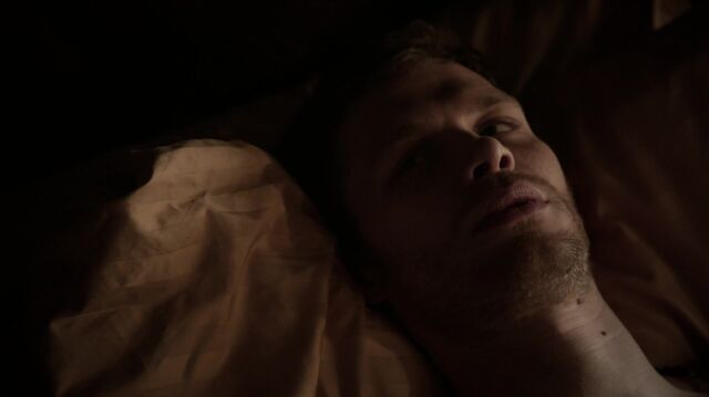 File:The Originals s01e15 HD1080p KISSTHEMGOODBYE NET 0212.jpg