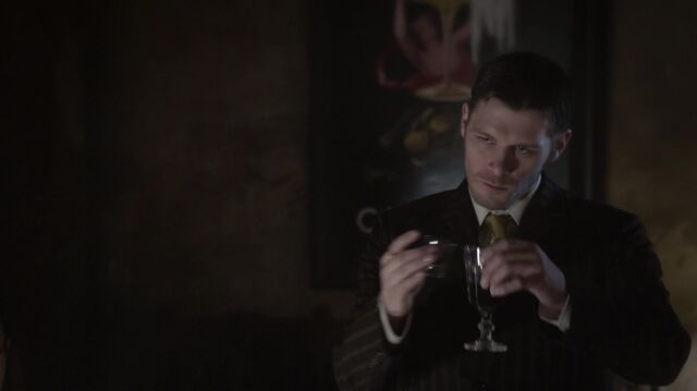 File:The Originals s01e15 HD1080p KISSTHEMGOODBYE NET 0334.jpg
