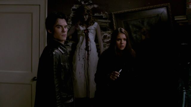 File:319VampireDiaries1064.jpg