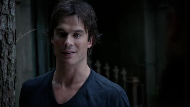 File:7X07-103-Damon.jpg