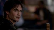 101-157-Damon~Caroline
