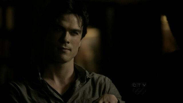 File:1x21-Damon.jpg