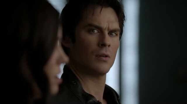 File:6X12-35-Damon.jpg