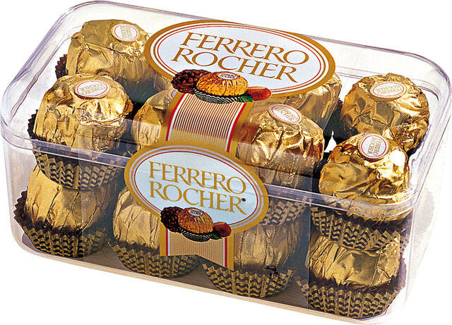 File:Rocher.jpg