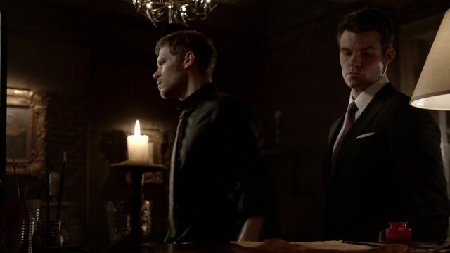 File:The Originals s01e17 HD1080p KISSTHEMGOODBYE NET 1959.jpg