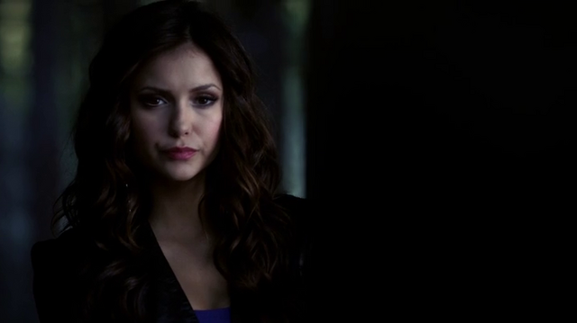 File:Katerina4X22 (10).png