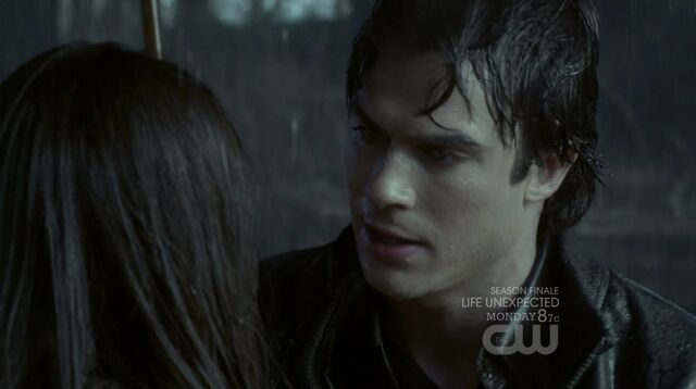 File:1x17-Let-The-Right-One-In-the-vampire-diaries-11396554-1273-713.jpg
