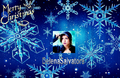 Thumbnail for version as of 23:58, December 24, 2013