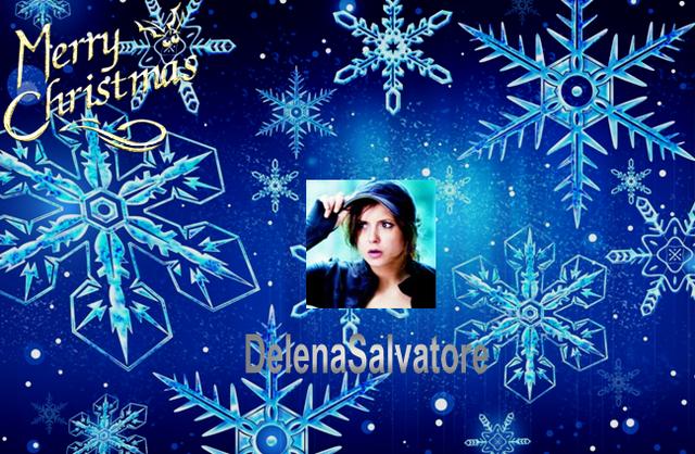 File:DE-Merry-Christmas-2013.PNG