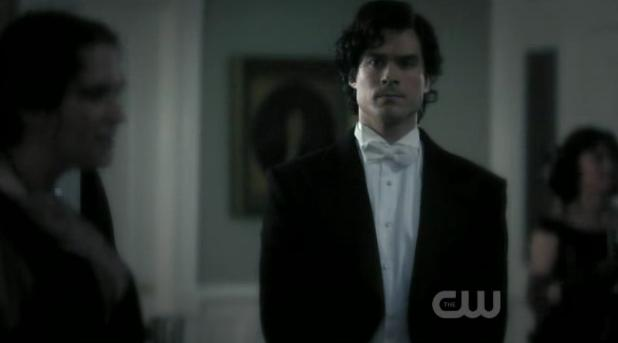 File:Damon upset.jpg