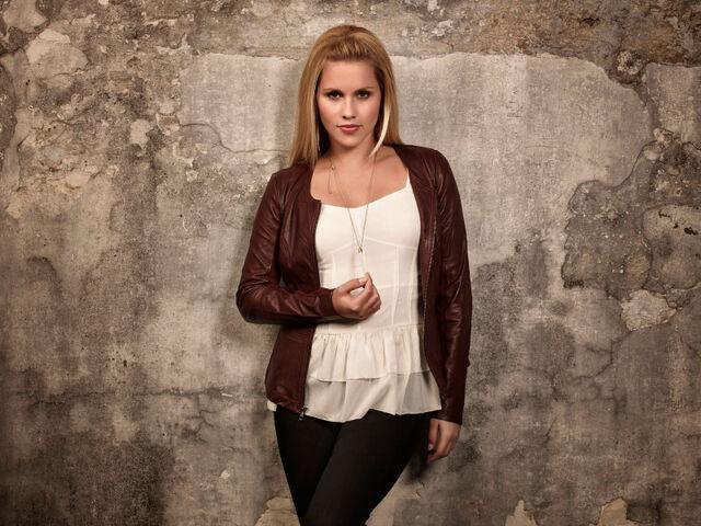 File:The Originals - Rebekah.jpg