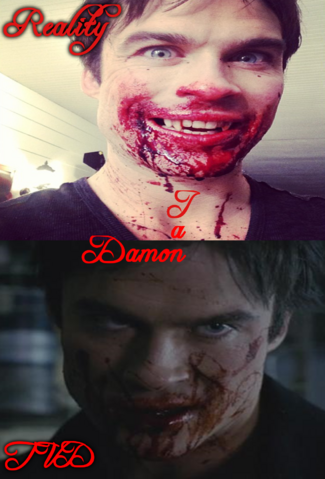 File:Damon-Ian-Ripper.png