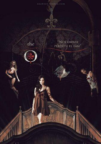 File:The Originals - Davina fan art.jpg