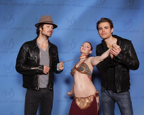 File:Wwcc-new-orleans-04-Ian-Somerhalder-Dollie-Madison-Paul-Wesley.jpg