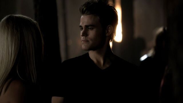 File:Stefan calls Rebekah fickle.jpg