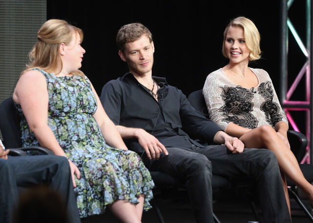 File:2013 Summer TCA Tour Day 7 09.jpg