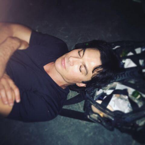 File:2016-09-29 Ian Somerhalder Instagram.jpg