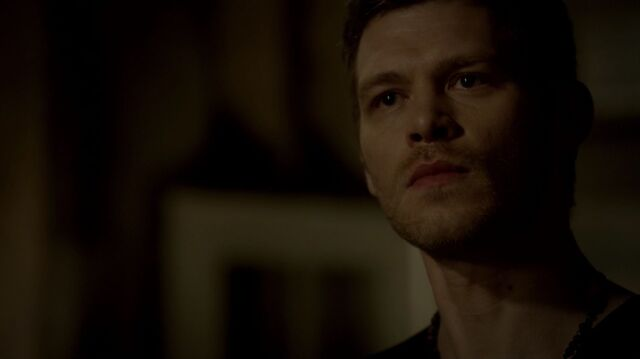 File:Normal TheOriginals207-2349Klaus.jpeg