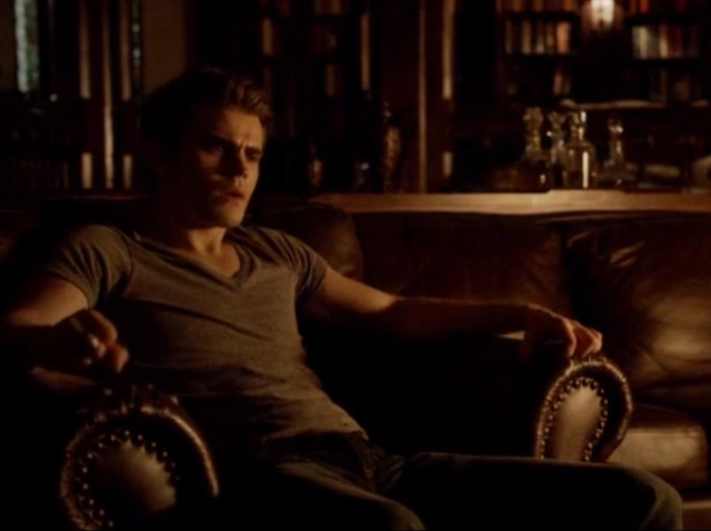 File:5x8 Stefan Salvatore Death and the Maiden.png