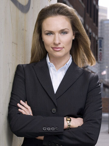 File:OTH-Lindsay2 (Law and Order).jpg