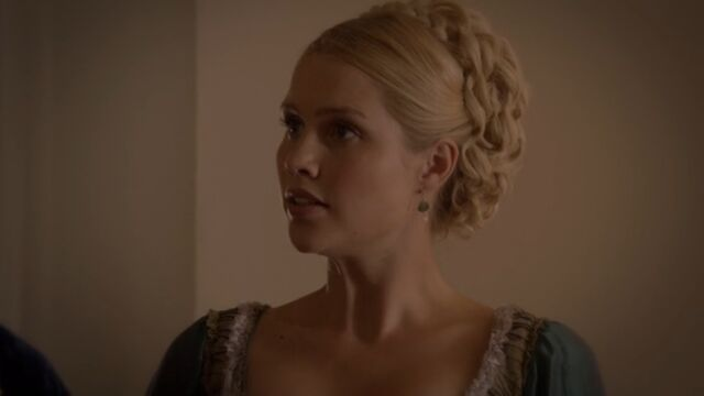 File:Rebekah 10 TO 1x02.jpg