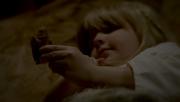 Rebekah in 1x16