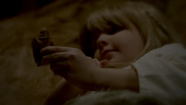 File:Rebekah in 1x16.png