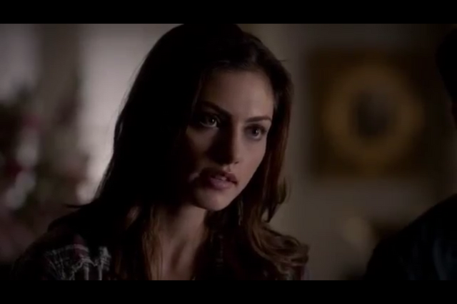 File:Hayley4x06(5).PNG