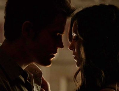 File:Katherine-and-stefan-kiss.jpg