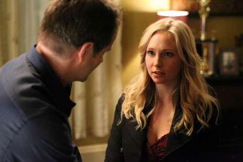 File:New-TVD-stills-3x13-Bringing-Out-the-Dead-candice-accola-the-vampire-diaries-tv-show-28895293-500-333.jpg