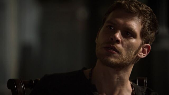 File:Normal TheOriginals201-1304Klaus.jpeg